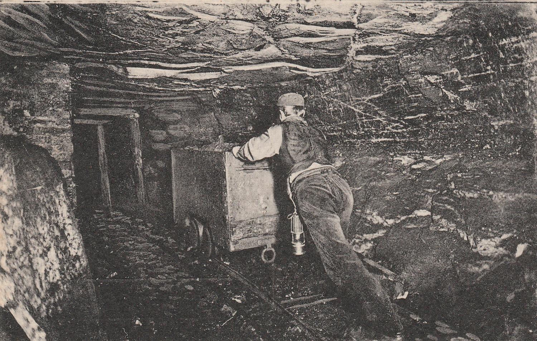 Archiv dokument: Oslavany